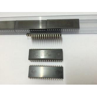 AM29F010-70PC